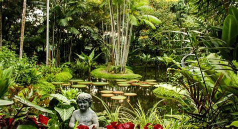 Botanischer Garten Singapur by Singapur Zoo Botanischer Garten Singapur
