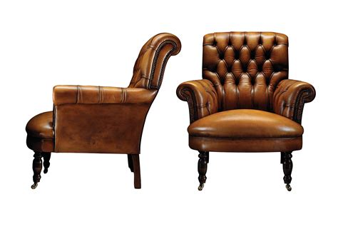 leather chair leather chairs arm chair leather chair and ottoman