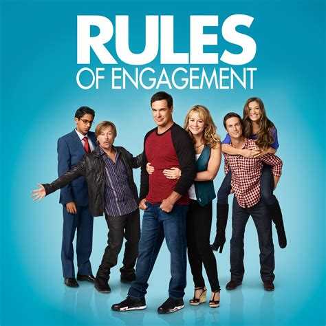 Rules Of Engagement, Season 7 On Itunes. Art Institute Of Philadelphia Reviews. Online Public Universities Film Press Release. Cu Student Loan Consolidation Reviews. Credit Cards Travel Insurance. Arizona State University Online Degree Reviews. Tactical Asset Allocation Funds. Kaiser High School Fontana Ca. Consumer Reports Mouthwash Ti Basic Developer