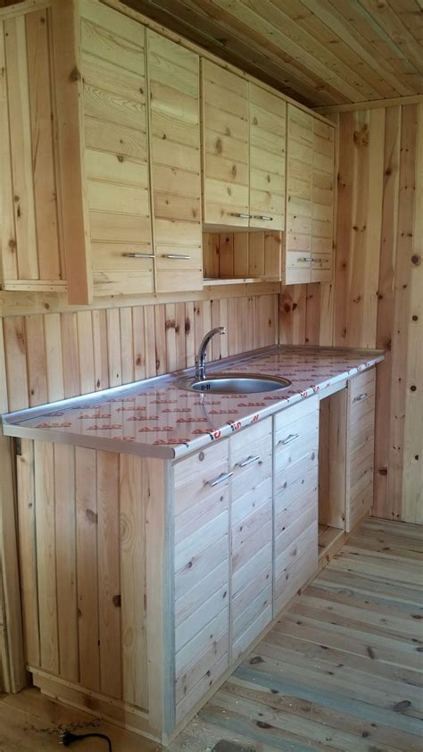 ideas   kitchen awesome  pallet pallet