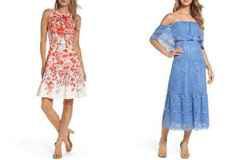 10 Websites Where You Can Find Affordable Dresses Nice
