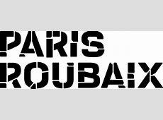 Paris–Roubaix Wikipedia