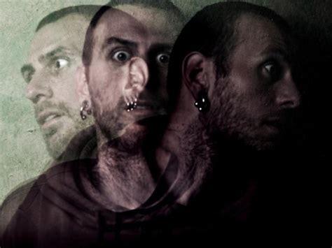 hallucination    boldskycom