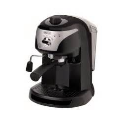 martin kitchen knives delonghi ecc220 b coffee maker international ltd