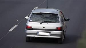 Comment Vendre Une Voiture Pour Piece : comment vendre sa voiture ~ Gottalentnigeria.com Avis de Voitures