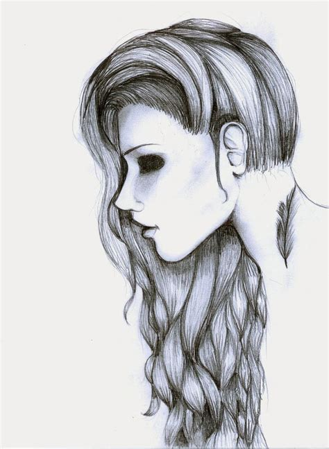 images  hipster hair drawing art