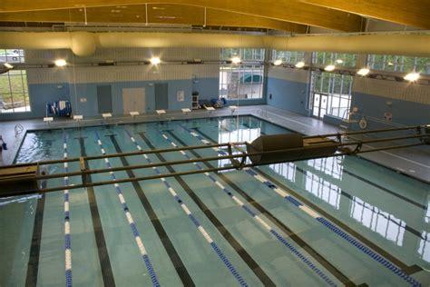 granite falls swim athletic club remc real estate