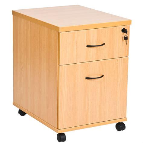 meuble caisson bureau caisson bureau meuble rangement mobilier negostock