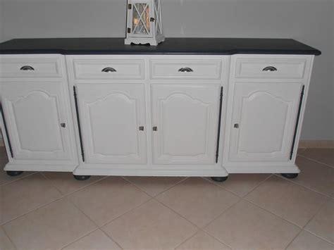 r 233 novation et peinture de meubles la palette d eric