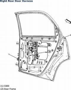 2006 Trailblazer 4 2l Engine Diagram