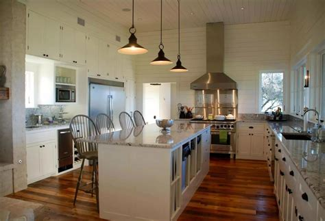 Kitchen Lighting : Kitchen Pendant Lighting Possible Design Types With Photos