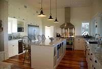 pendant lights kitchen Kitchen Pendant Lighting Possible Design Types with Photos