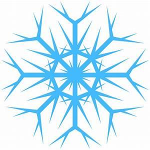 Download Snowflake Png Image HQ PNG Image | FreePNGImg