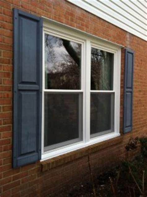 styles vinyl windows homecraft wilmington de