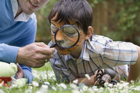 giochi da giardino giochi da fare in giardino per bambini non sprecare