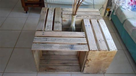 muebles reciclados image gallery muebles reciclados