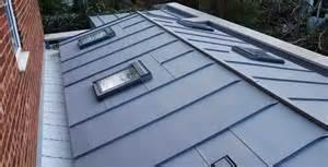 kitchen island panels projects portfolio contemporary metal roofing ltd
