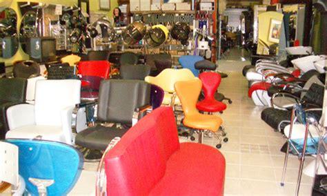 hair salon chairs suppliers hairdressing supplies australia supplies