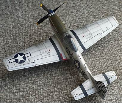 F6 Mustang Re Canadian