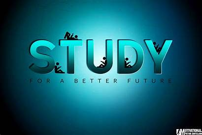 Study Wallpapers Studying Hard Keep Calm Motivational