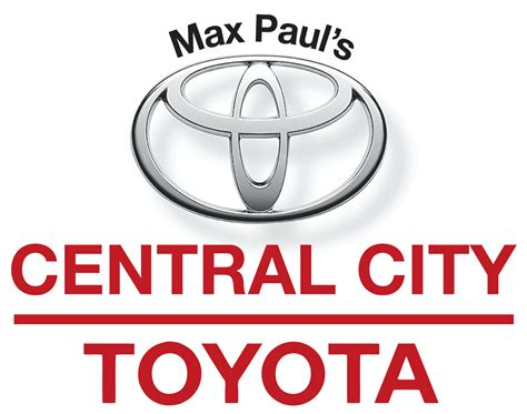 Central Toyota by Central City Toyota Philadelphia Pa Read Consumer