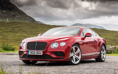 bentley continental 2017 bentley continental gt v8 price engine full