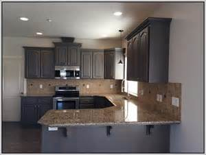 kitchen remodel ideas with oak cabinets gel stain colors for kitchen cabinets painting best