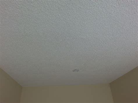 water leaking out of ceiling fan water stains on your ceiling common causes solution