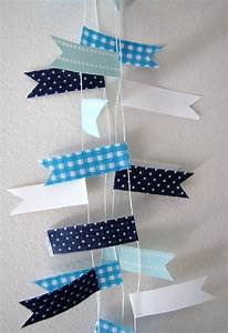 Top 10 Fun And Easy Washi Tape Projects You Can Make In 10
