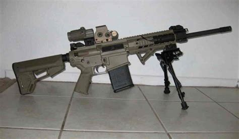 exclusive  indian army  ordering  sig  rifles