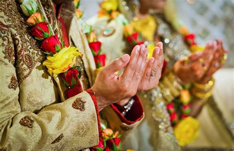 dos  donts  muslim marriage dawntravels