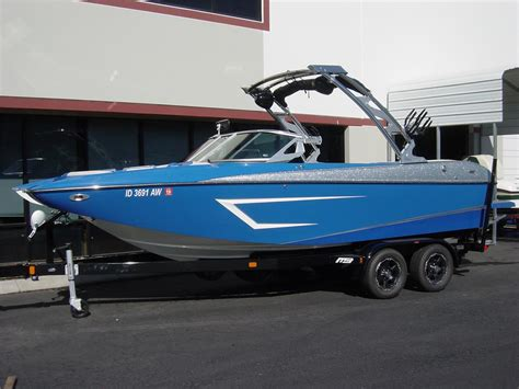 Boat Supplies Boise by The Water Ski Pro Shop Boise Idaho Mb Sports