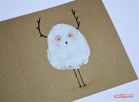 diy potato homemade birthday cards for kids to create how wee learn