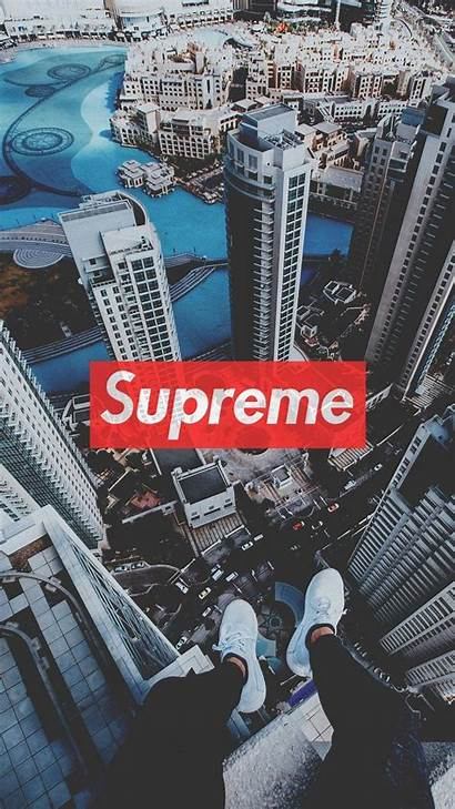 Hypebeast Wallpapers Supreme Iphone Background Hype Cool
