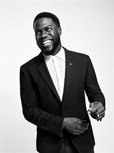 Kevin Hart Book Signing | Books & Books | Celebrity ...