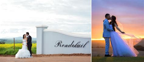 rondekuil estates venues durbanville businesses