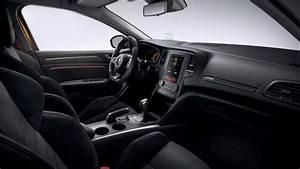 Renault Megane Haifischantenne : megane r s zubeh r felgen halterungen f r ~ Jslefanu.com Haus und Dekorationen