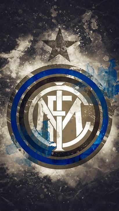 Inter Milan Milano Calcio Sfondi Wallpapers 4k