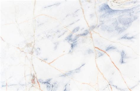 blue bronze cracked marble wallpaper muralswallpaper