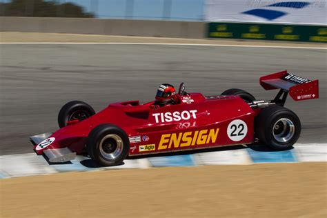 maserati malaysia 1979 ensign n179 cosworth images specifications and