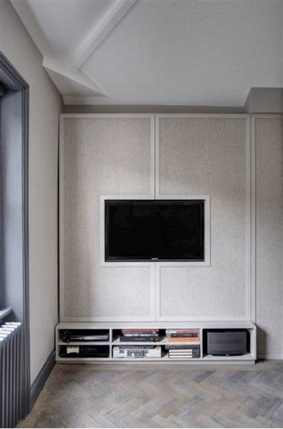 Living Therapy Apartment Sigmar Credit