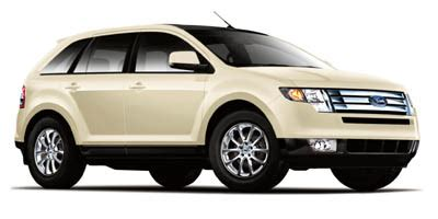 how to fix cars 2007 ford edge lane departure warning 2007 2008 ford edge lincoln mkx recalled to fix potential fuel leak