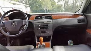 2006 Buick LaCrosse - Interior Pictures - CarGurus