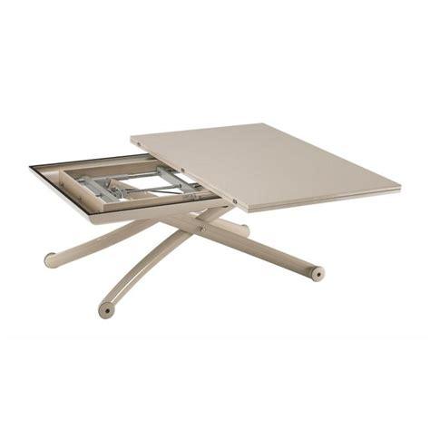 destock bureau table relevable design ou classique au meilleur prix