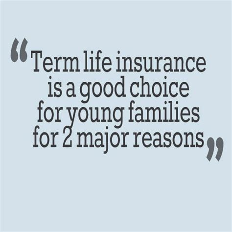 Getting a life insurance quote is a little bit different than getting a car insurance quote, for example. GOOD-QUOTES-ABOUT-LIFE-INSURANCE, relatable quotes, motivational funny good-quotes-about-life ...