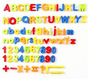 compare price to fridge magnets numbers dreamboracaycom With fridge letters and numbers