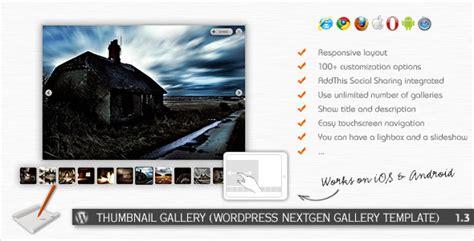 premium jquery image gallery plugins sitepoint