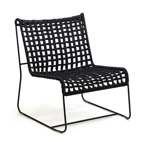 Sessel Draußen sessel f 252 r drau 223 en polsterm bel im garten geflecht sessel