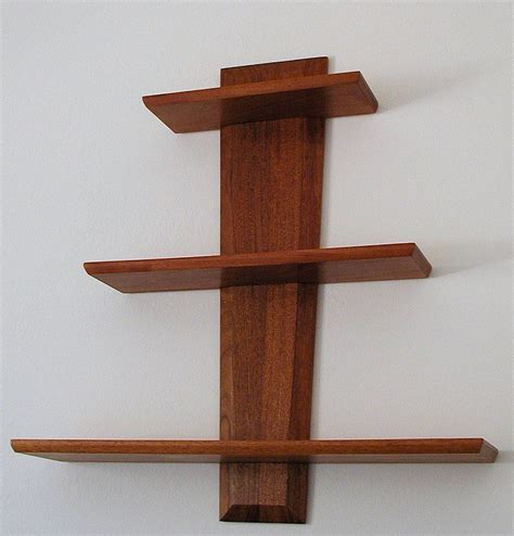 interesting woodworking projects wood projects shelves