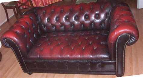 canape chesterfield occasion canape imitation cuir vieilli wehomez com